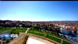 Ak Parti İcraatları Uşak 2014 Reklam Filmi