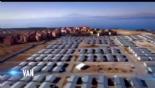 Ak Parti İcraatları Van 2014 Reklam Filmi