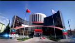 Ak Parti İcraatları Yalova 2014 Reklam Filmi