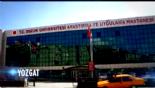 Ak Parti İcraatları Yozgat 2014 Reklam Filmi