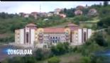 Ak Parti İcraatları Zonguldak 2014 Reklam Filmi