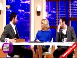 Yetenek Sizsiniz şampiyonları Kıvanç ve Burak Saba Tümer'i şaşkına çevirdi  online video izle