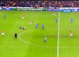 Galatasaray Chelsea: 1-1 Maçın Özeti ve Golleri (26 Şubat 2014)