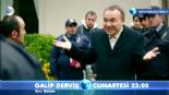 Galip Derviş 35. Yeni Bölüm Fragmanı  online video izle
