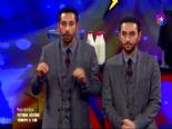 Yetenek Sizsiniz Türkiye Burak Ve Kıvanç'ın İkinci Tur Performansı