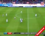 Atletico Madrid Real Sociedad: 4-0 Maçın Özeti