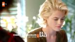 Charlie'nin Melekleri 5. Yeni Bölüm Fragmanı  online video izle