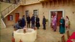 Küçük Gelin 23. Yeni Bölüm Fragmanı  online video izle