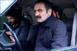 Kaçak 17. Bölüm Full HD Tek Parça İzle - Kaçak Son Bölüm İzle (4 Şubat 2014) online video izle