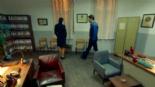 Karadayı 57.Bölüm: Mahir Ve Feride Sahnesi  online video izle