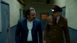 Karadayı 57.Bölüm: Turgut Savcı Cezaevi Sahneleri