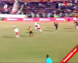 Tokatspor Galatasaray: 0-2 Gol Yekta Kurtuluş  online video izle