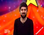 Yetenek Sizsiniz Türkiye - Fatih Akyıldız 2. Tur Stand-Up Gösterisi