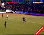 Tokatspor Galatasaray: 0-3 Gol Veysel Sarı  online video izle
