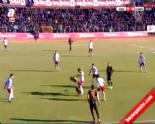 Tokatspor Galatasaray: 0-3 Maçın Özeti ve Golleri  online video izle