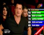 Yetenek Sizsiniz Türkiye'nin Son Bölümünde Yarı Finale Kimler Kaldı? - 4 Şubat 2014