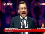 1- Ankapark Projesi (Melih Gökçek Ankara Projeleri) online video izle
