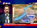 3- Havalanı Metro Projesi (Melih Gökçek Ankara Projeleri) online video izle