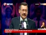 5- Camii ve Kültürel Merkez Projesi (Melih Gökçek Ankara Projeleri) online video izle