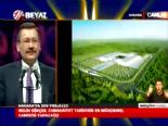 6- Fuar Alanı Projesi (Melih Gökçek Ankara Projeleri) online video izle