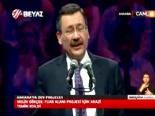 7- İnanç Ve Tarih Müzesi Projesi (Melih Gökçek Ankara Projeleri) online video izle