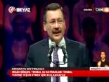 9- Çok Amaçlı Kongre Merkezi Projesi (Melih Gökçek Ankara Projeleri)  online video izle