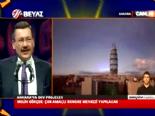 10- 333 Ankara Projesi (Melih Gökçek Ankara Projeleri) online video izle