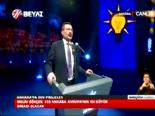 11- Tarımsal ve Hayvansal Kalkınma Projesi (Melih Gökçek Ankara Projeleri) online video izle