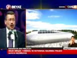 12- Eryaman Stadı Projesi (Melih Gökçek Ankara Projeleri) online video izle