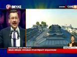 13- Hacı Bayram Veli Camii ve Çevresi Yenileme Projesi (Melih Gökçek Ankara Projeleri)  online video izle