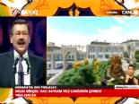14- Aile Yaşam Merkezlerinin Çoğaltılması Projesi (Melih Gökçek Ankara Projeleri)  online video izle