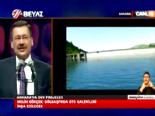 16- Rekreasyon Alanı Projesi (Melih Gökçek Ankara Projeleri)  online video izle