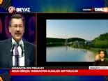 17- Çamkoru Rekreasyon Alanı Projesi (Melih Gökçek Ankara Projeleri)  online video izle