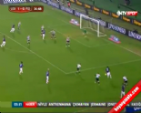 Udinese Fiorentina: 2-1 Maçın Özeti