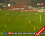 Akhisar Belediyespor Eskişehirspor: 1-1 Maçın Özeti