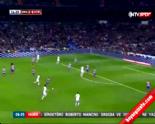 Real Madrid Atletico Madrid: 3-0 Maç Özeti (İspanya Kral Kupası)