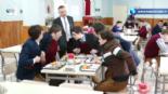 Boynu Bükükler 1. Bölüm Fragmanı - Kanal D HD fragman online video izle