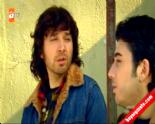 Doksanlar Dizisi Müzikleri - Nilüfer 'Son Perde' Dinle