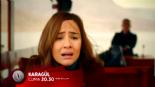 Karagül Dizisi online video fragman izle, Karagül 32. Bölüm (97 dk) İzle 7 Şubat  2014