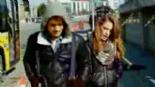 Medcezir 21. Bölüm Tek Parça Full HD,Medcezir Son Bölüm (7 Şubat 2014)  online video izle