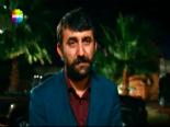 Dila Hanım 55. Yeni Bölüm Fragmanı online video izle