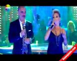 Makina Kafa - Safiye Soyman ve Faik Öztürk'ten 'Entarisi Dım Dım Yar'  online video izle