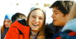 Medcezir 22. Bölüm Fragmanı İzle-Medcezir Yeni Bölüm Fragmanı İzle(14 Şubat 2014 Star TV) online video izle