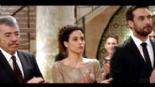 Bugünün Saraylısı 16.Bölüm Full HD Tek Parça İzle(Bugünün Saraylısı Son Bölüm İzle) online video izle