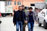 Kaçak 21.Bölüm 2. Fragmanı ATV 11 Mart 2014(kaçak yeni bölüm fragmanı ATV) izle  online video izle