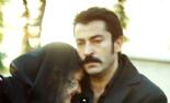 Karadayı Son Bölüm İzle (Karadayı 62.Bölüm Tek Parça Full HD İzle) - 10 Mart 2014 online video izle