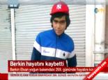 Gezi Parkı Olaylarında Yaralanan Berkin Elvan Hayatını Kaybetti  online video izle