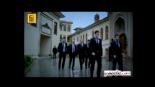 Kurtlar Vadisi Pusu 218. Yeni Bölüm Fragmanı - KVP'de Tape Skandalı  online video izle