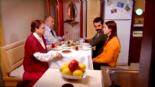 Küçük Gelin 28. Yeni Bölüm Fragmanı online video izle