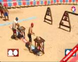 Survivor 2014 - Meyve Tabağı Ödül Oyununu Kim Kazandı? (10 Mart 2014)  online video izle